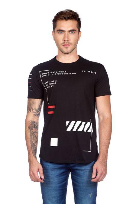 Camiseta-QUEST-Slim-Fit-QUE112180123-19-Negro-1