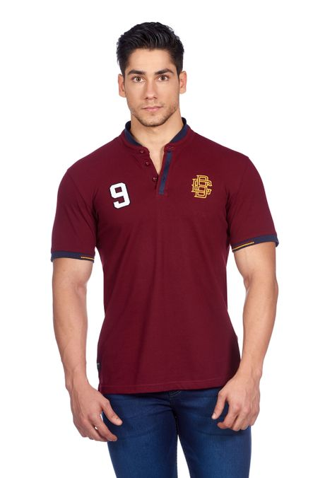 Polo-QUEST-Slim-Fit-QUE162180057-37-Vino-Tinto-1