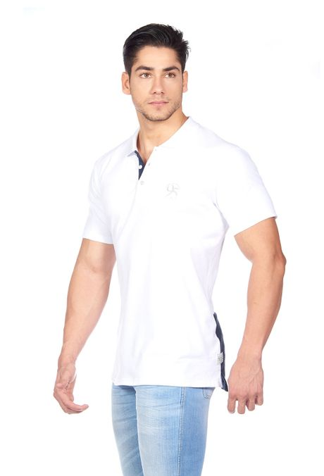 Polo-QUEST-Original-Fit-QUE162180064-18-Blanco-2