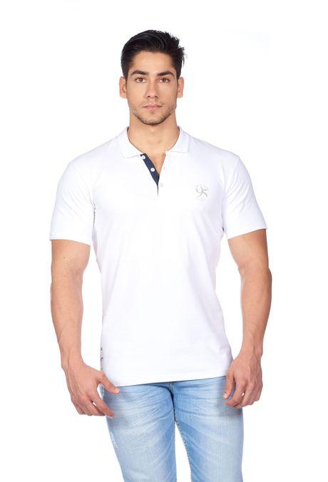 Polo-QUEST-Original-Fit-QUE162180064-18-Blanco-1