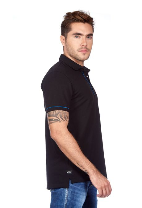 Polo-QUEST-Original-Fit-QUE162180063-19-Negro-2