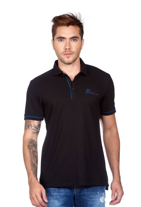 Polo-QUEST-Original-Fit-QUE162180063-19-Negro-1