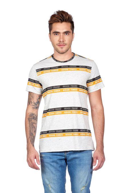 Camiseta-QUEST-Slim-Fit-QUE163180089-87-Crudo-1