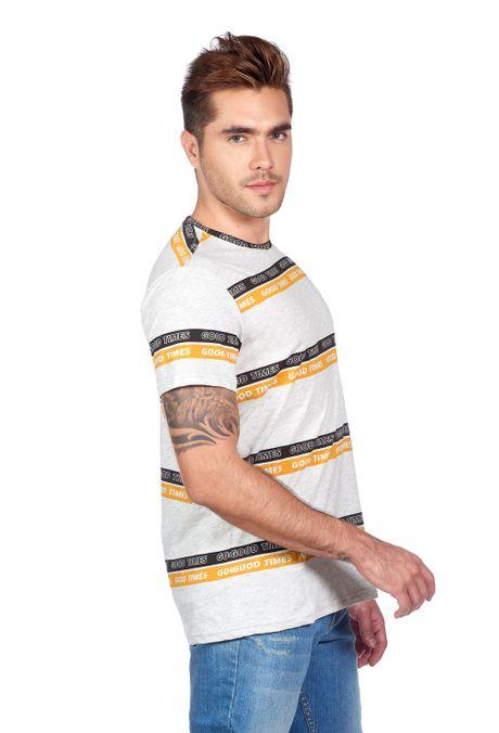 Camiseta-QUEST-Slim-Fit-QUE163180089-87-Crudo-2