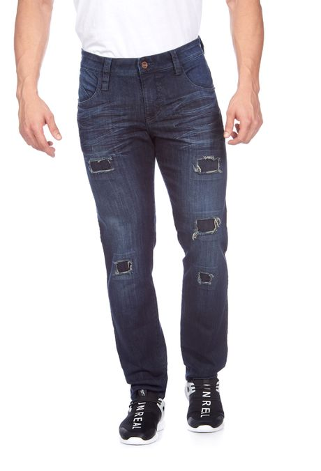Jean-QUEST-Slim-Fit-QUE110180082-16-Azul-Oscuro-1