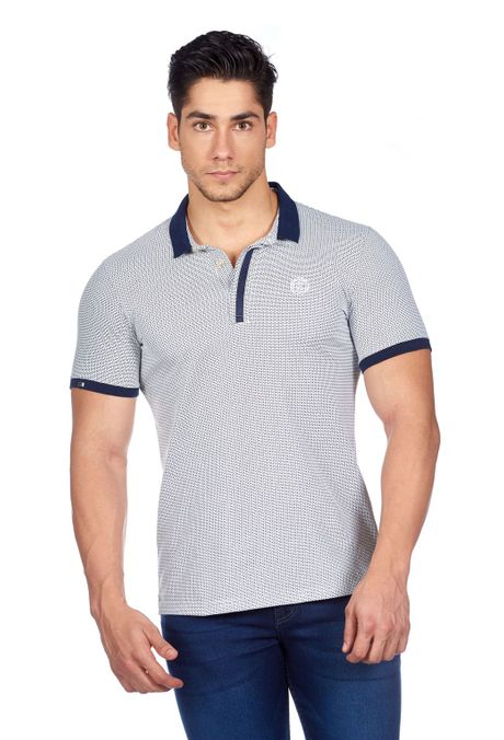 Polo-QUEST-Slim-Fit-QUE162180072-18-Blanco-1