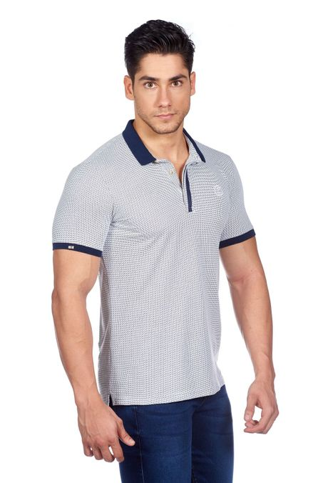 Polo-QUEST-Slim-Fit-QUE162180072-18-Blanco-2