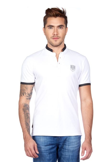 Polo-QUEST-Slim-Fit-QUE162180069-18-Blanco-1
