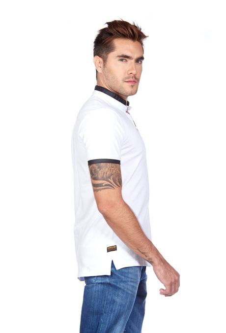 Polo-QUEST-Slim-Fit-QUE162180069-18-Blanco-2