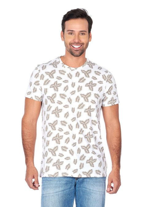 Camiseta-QUEST-Slim-Fit-QUE163180095-18-Blanco-1