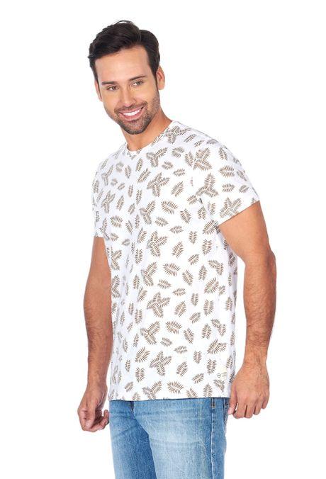 Camiseta-QUEST-Slim-Fit-QUE163180095-18-Blanco-2