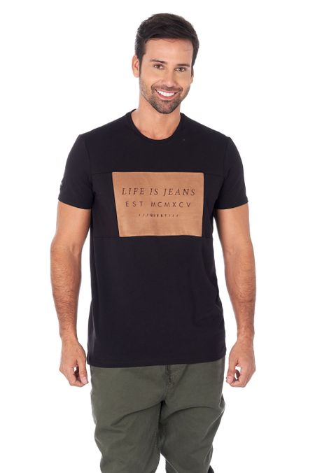 Camiseta-QUEST-Slim-Fit-QUE112180153-19-Negro-1