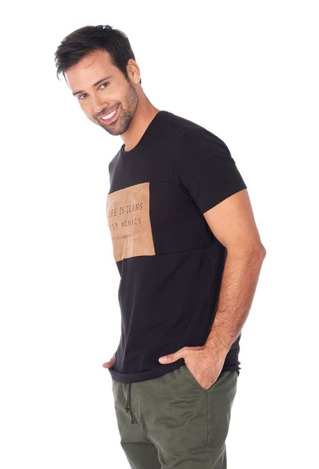 Camiseta-QUEST-Slim-Fit-QUE112180153-19-Negro-2