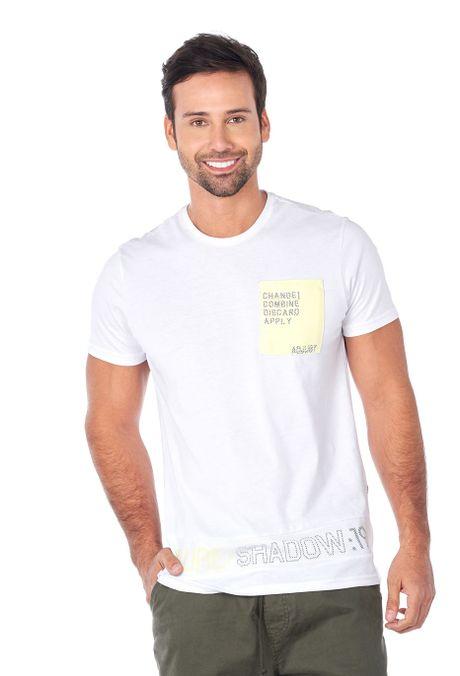 Camiseta-QUEST-Slim-Fit-QUE112180131-18-Blanco-1