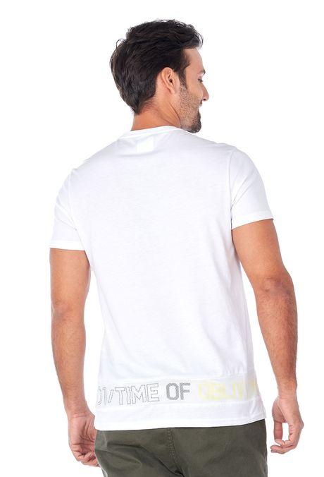 Camiseta-QUEST-Slim-Fit-QUE112180131-18-Blanco-2