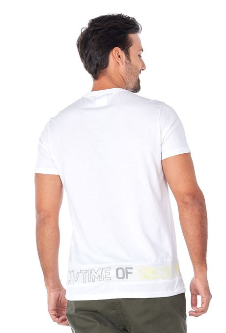 Camiseta-QUEST-Slim-Fit-QUE112180131-18-Blanco-2