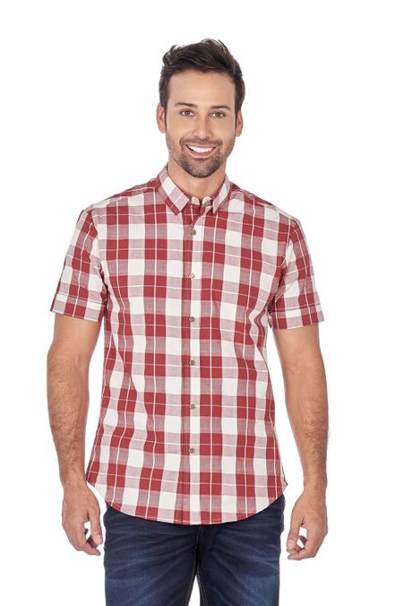 Camisa-QUEST-Slim-Fit-QUE111180117-37-Vino-Tinto-1
