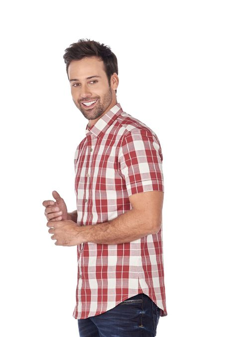 Camisa-QUEST-Slim-Fit-QUE111180117-37-Vino-Tinto-2