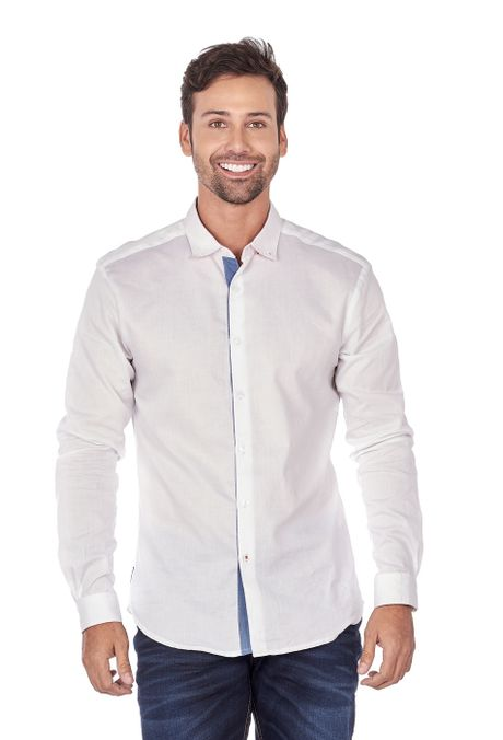 Camisa-QUEST-Slim-Fit-QUE111180134-18-Blanco-1