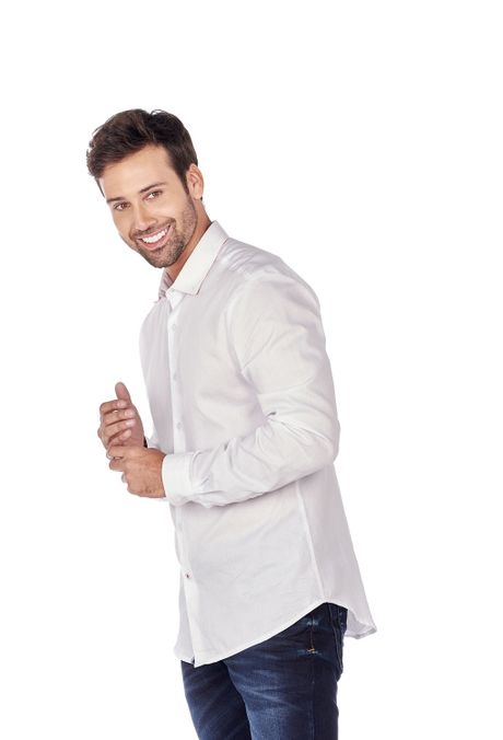 Camisa-QUEST-Slim-Fit-QUE111180134-18-Blanco-2
