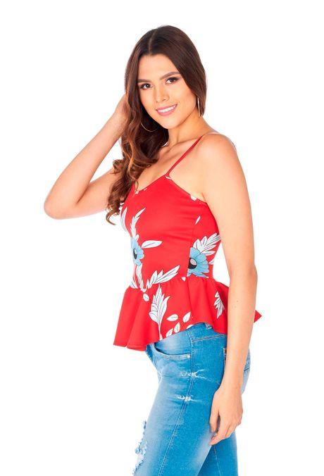 Blusa-QUEST-QUE201180231-12-Rojo-2