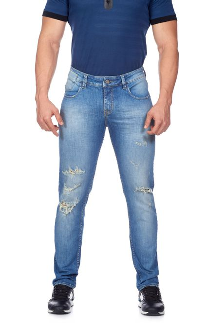 Jean-QUEST-Slim-Fit-QUE110180088-15-Azul-Medio-1