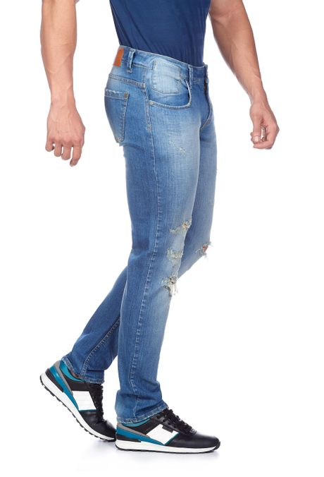 Jean-QUEST-Slim-Fit-QUE110180088-15-Azul-Medio-2