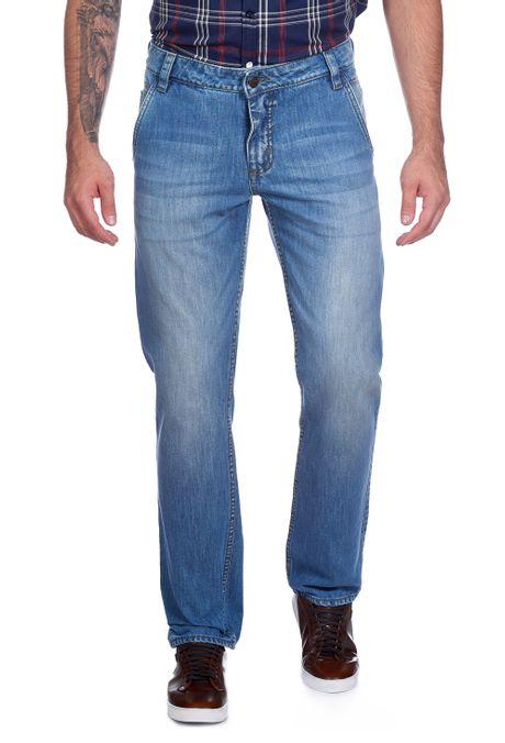 Jean-QUEST-Original-Fit-QUE110180104-9-Azul-Claro-1