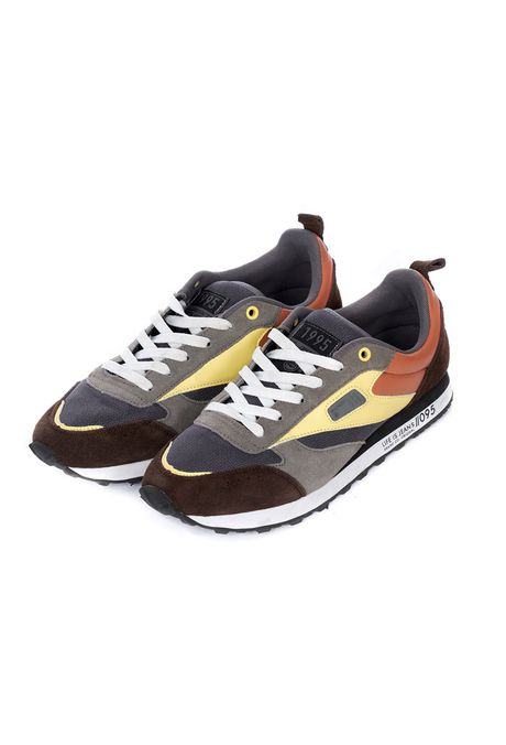 Zapatos-QUEST-QUE116180024-57-Gris-Cemento-1