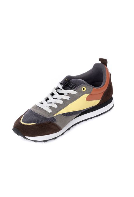 Zapatos-QUEST-QUE116180024-57-Gris-Cemento-2