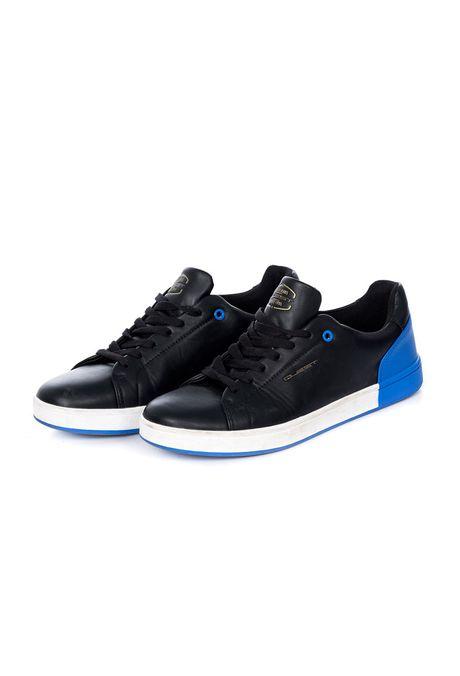 Zapatos-QUEST-QUE116180061-19-Negro-1