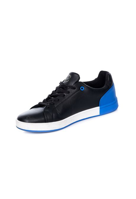 Zapatos-QUEST-QUE116180061-19-Negro-2