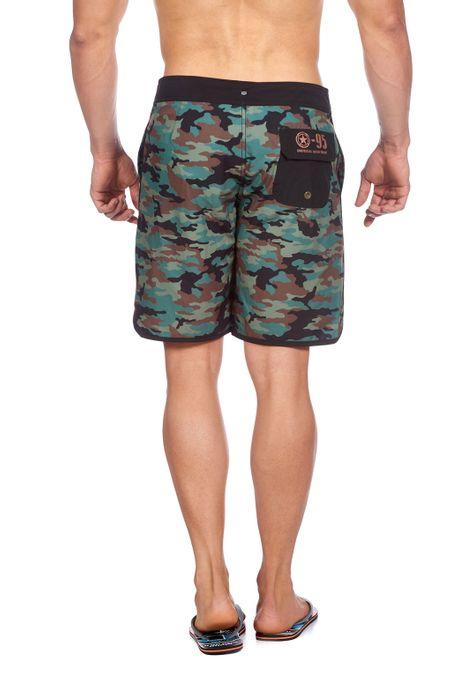 Pantaloneta-QUEST-QUE135180010-38-Verde-Militar-2