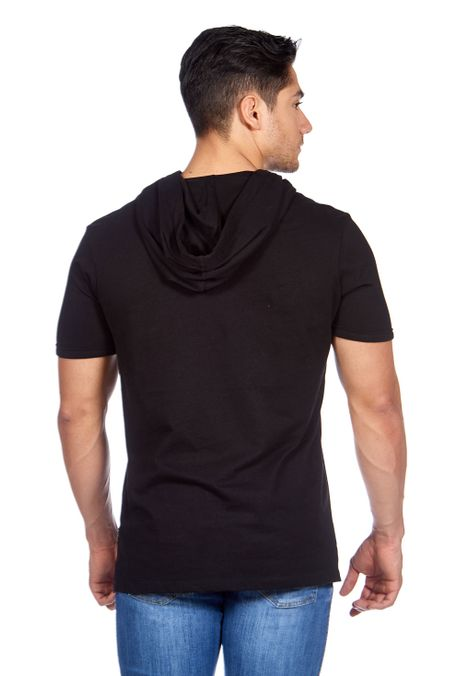 Camiseta-QUEST-Original-Fit-QUE112180106-19-Negro-2