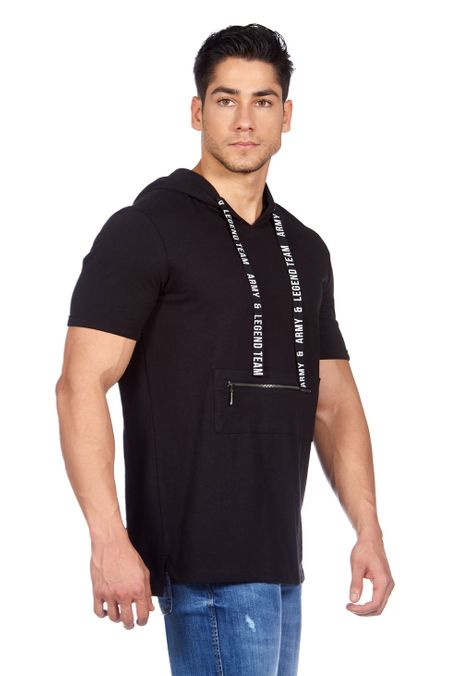 Camiseta-QUEST-Original-Fit-QUE112180106-19-Negro-1