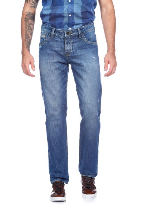 Jean-QUEST-Original-Fit-QUE110180105-15-Azul-Medio-1