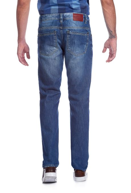 Jean-QUEST-Original-Fit-QUE110180105-15-Azul-Medio-2