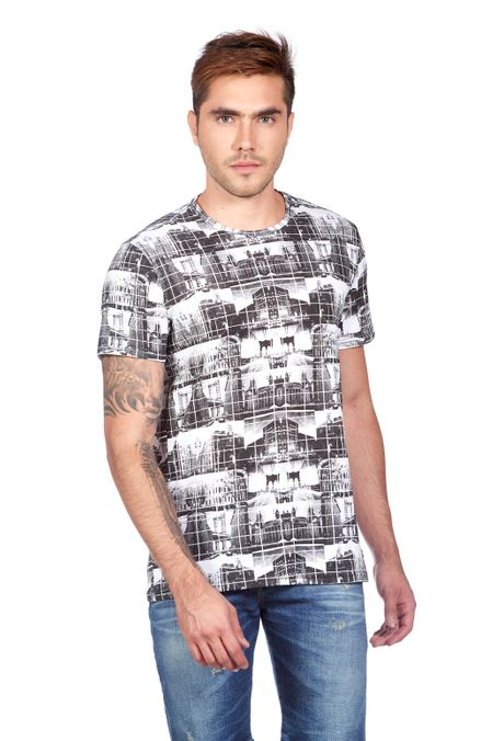 Camiseta-QUEST-Slim-Fit-QUE163180091-18-Blanco-1