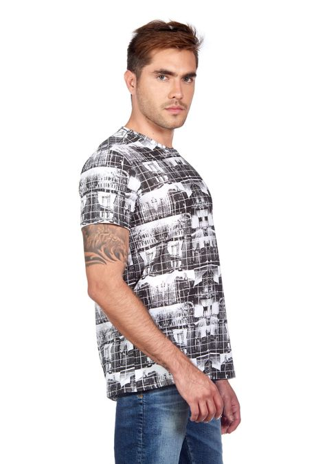 Camiseta-QUEST-Slim-Fit-QUE163180091-18-Blanco-2