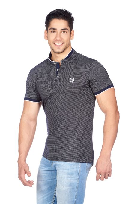 Polo-QUEST-Slim-Fit-QUE162180070-16-Azul-Oscuro-2