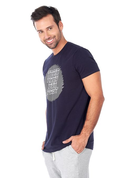 Camiseta-QUEST-Slim-Fit-QUE112180156-16-Azul-Oscuro-2