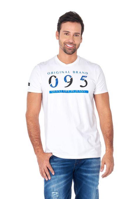 Camiseta-QUEST-Slim-Fit-QUE112180157-18-Blanco-1