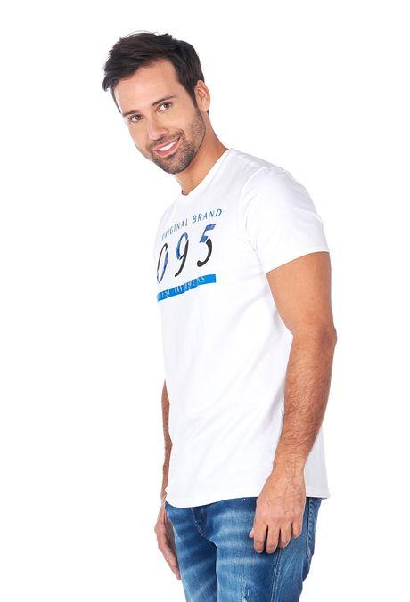Camiseta-QUEST-Slim-Fit-QUE112180157-18-Blanco-2