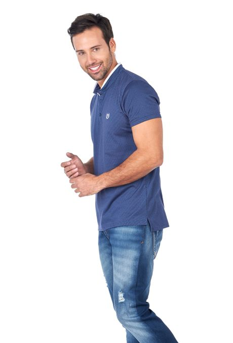 Polo-QUEST-Slim-Fit-QUE162180089-16-Azul-Oscuro-2