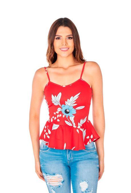 Blusa-QUEST-QUE201180231-12-Rojo-1