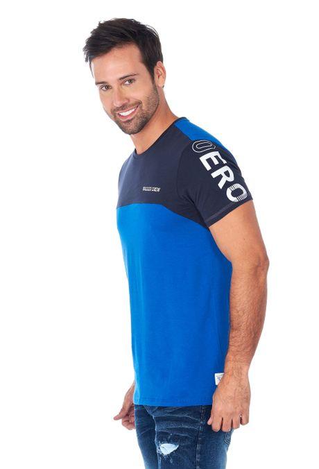 Camiseta-QUEST-Slim-Fit-QUE112180180-46-Azul-Rey-2