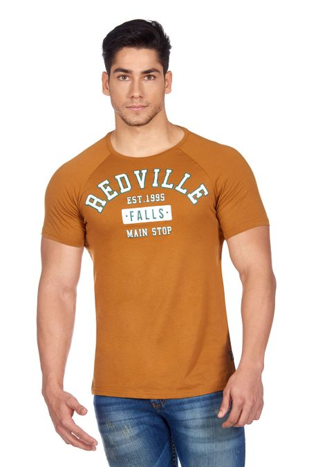 Camiseta-Quest-Slim-Fit-QUE112180118-1-Ocre-1
