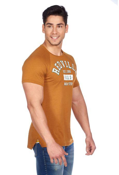 Camiseta-Quest-Slim-Fit-QUE112180118-1-Ocre-2