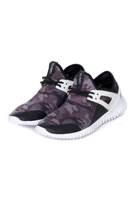 Zapatos-Quest-QUE116180039-19-Negro-1