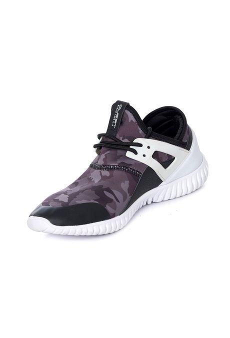 Zapatos-Quest-QUE116180039-19-Negro-2